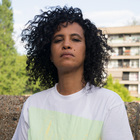 Neneh Cherry - Kong (CDS)