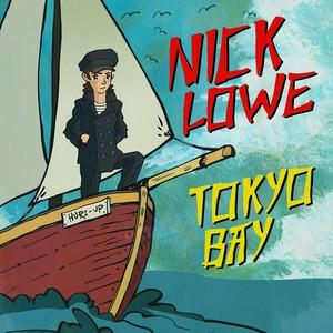 Tokyo Bay/Crying Inside (EP)