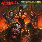 Rock 'n' Roll Armageddon