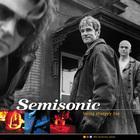 Semisonic - Feeling Strangely Fine (20Th Anniversary Edition)
