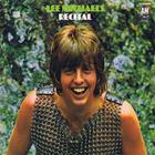 Lee Michaels - Recital (Vinyl)
