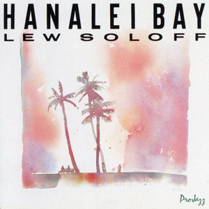 Hanalei Bay (Vinyl)
