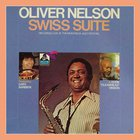 Swiss Suite (Vinyl)