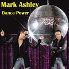 Dance Power (Maximal Dance) (EP)