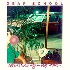 Deaf School - Lets Do This Again Next Week...