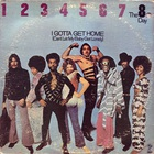 I Gotta Get Home (Can't Let My Baby Get Lonely) (Reissued 2013)