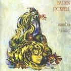 Baden Powell - Samba Triste (Remastered 1989)