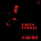 Baden Powell - É De Lei (Reissued 2003)