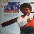 Country Singer (Vinyl)