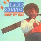 Doin' My Time CD1