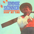 Doin' My Time CD4
