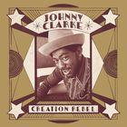 Johnny Clarke - Creation Rebel CD2