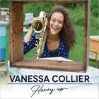 Vanessa Collier - Honey Up