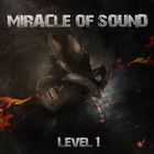 Level 1 CD2