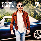 David Guetta - 7 (Limited Edition) CD2