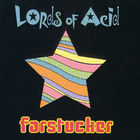 Lords of Acid - Farstucker (Remastered)