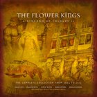 A Kingdom Of Colours II-The Complete Collection From 2004 To 2013 CD5