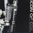 Icon Of Coil - Access And Amplify