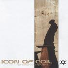 Icon Of Coil - Shallow Nation