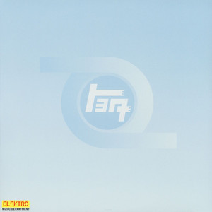 Reat (Vinyl)