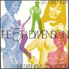 The 5th Dimension - Up-Up And Away - The Definitive Collection CD1