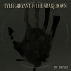 Tyler Bryant & The Shakedown - The Wayside