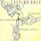 Zeca Baleiro - Café No Bule