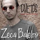 Zeca Baleiro - Duetos