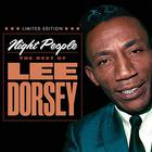 Night People: The Best Of Lee Dorsey