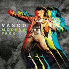 Vasco Modena Park CD2