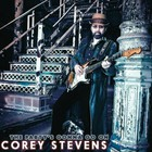 Corey Stevens - The Party's Gonna Go On