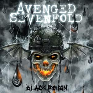 Black Reign (EP)