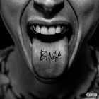 Machine Gun Kelly - Binge (EP)