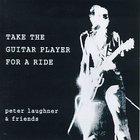 Take The Guitar Player