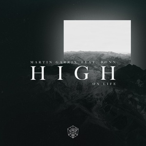 High On Life (CDS)