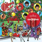 The Monkees - Christmas Party (Target Exclusive)