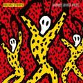 The Rolling Stones - Voodoo Lounge Uncut (Live)