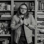 Jeff Tweedy - Some Birds (CDS)