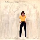 Dan Hartman - Images (Vinyl)