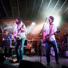 The Band Of Heathens - 5 Year Anniversary Show At Momo's Club Austin, TX (Live) CD1