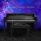 String Theory CD1