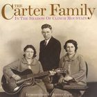 The Carter Family - In The Shadow Of Clinch Mountain CD8