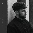 Tom Grennan - Something In The Water (EP)