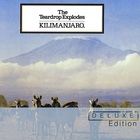 Kilimanjaro (Deluxe Edition) CD3