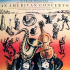 An American Concerto (Vinyl)