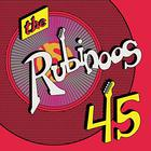 The Rubinoos - 45