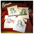The Rubinoos - Back To The Drawing Board