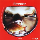 Feeder - Swim (Reissued 2006)
