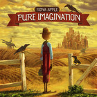 Pure Imagination (CDS)