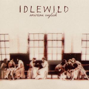 American English (CDS) CD1